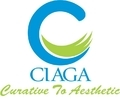 Derma Pharmaceutical Company