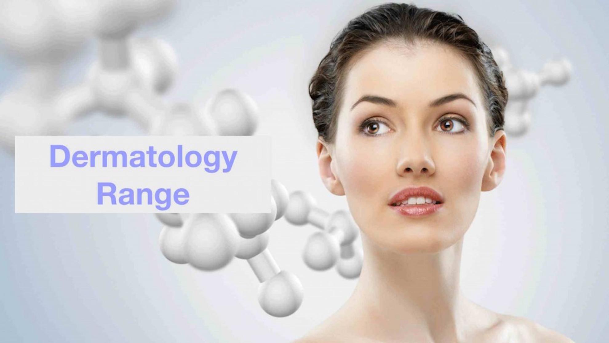 Pharma Franchise Company For Derma Product Range